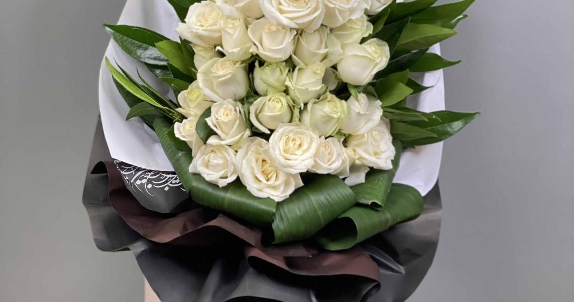 دسته گل مناسبت های ویژه