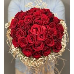 گل رز کد 10118